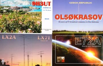 201112_QSL1.jpg