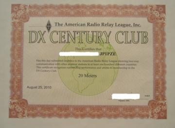 DXCC.jpg