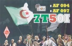 201212D1.jpg