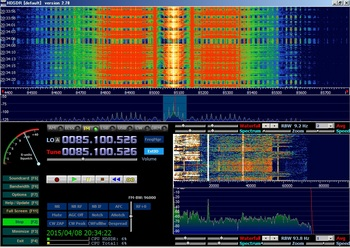 HDSDR.jpg
