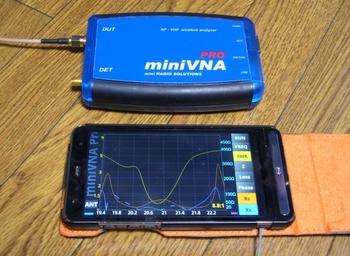 Smart_Phone_&_VNA.jpg