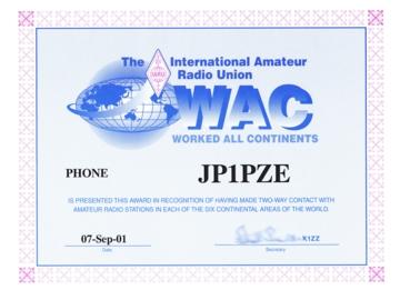 WAC.jpg